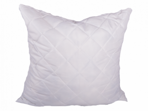 Chip Latex Continental Pillow
