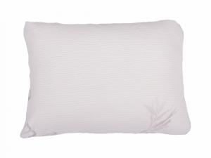 Memory Foam Travel Classic Pillow
