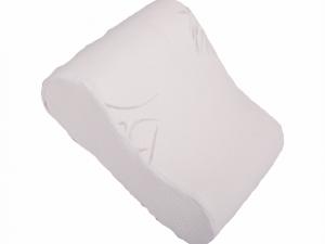 Travel Contour Pillow