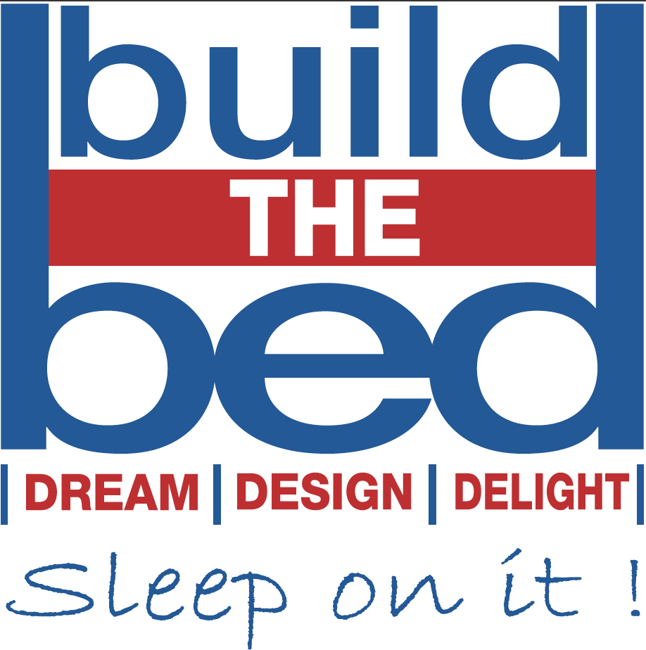 Build the Bed
