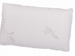 Memory Foam Dual Pillow