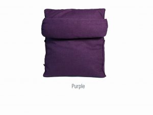 Bed Wedge With Pillow